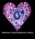 Inbetween Colours logo